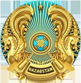 КГУ «Отдел строительства, архитектуры и градостроительства акимата Тайыншинского района Северо-Казахстанской области»
